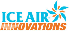 ICE AIR Innovations