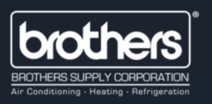 Brothers Supply Corporation