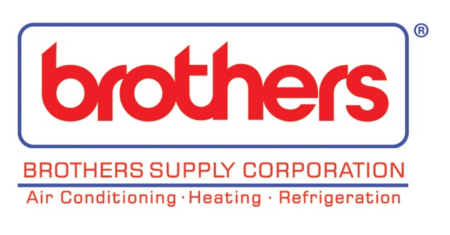 Brothers logo2