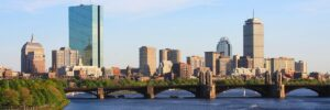 Ice Air - Case Study - High-Rise Heat Pumps in Boston - header