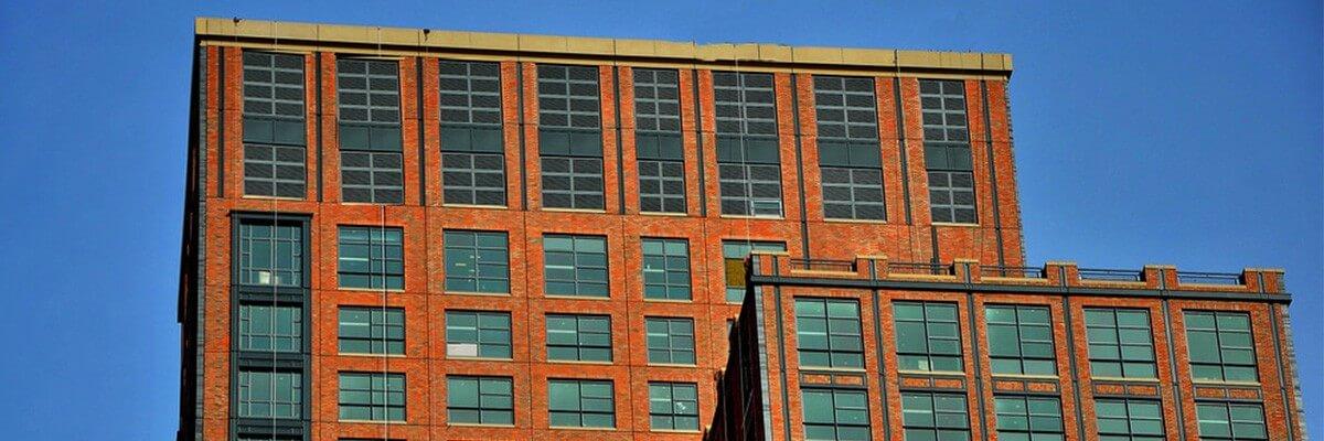 Ice Air - Case Study - Hybrids on the High Line - header