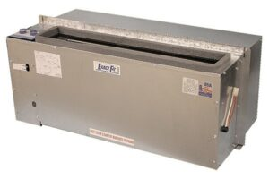 Ice Air - Product - PTAC - RSCM - Replacement - 702, 703, 704 Series