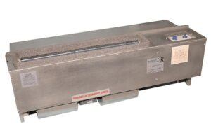 Ice Air - Product - PTAC - RSEA - Replacement - Type EA, ES, RS Series