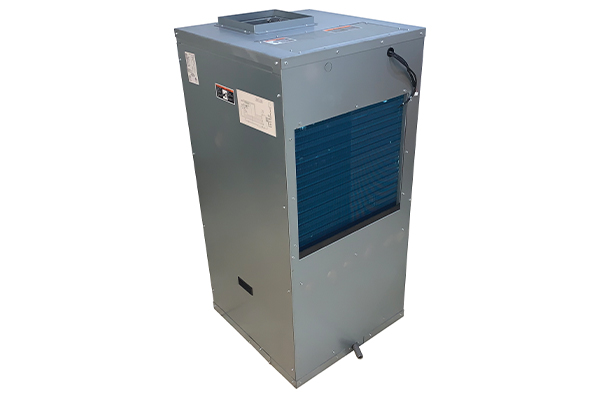Ice Air - Product - SPAC - SPAC-VF/SPHP-VF