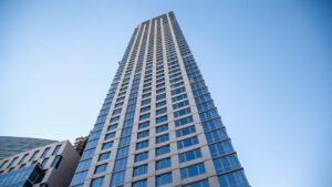 Ice Air - Projects - WSHP - 160 West 62nd Street 1,015 units