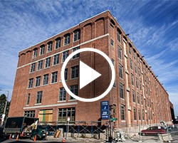 Ice Air - Video - Boston Retrofit Renaissance - thumbnail