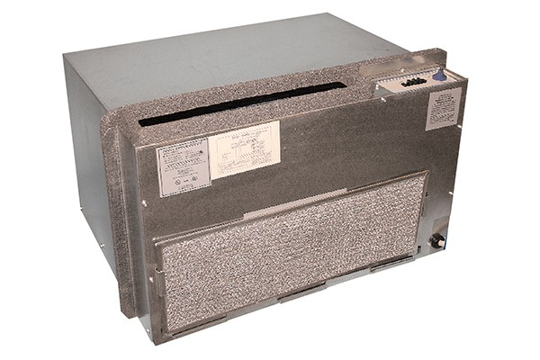 ICE AIRs RSF Series Replacement and Retrofit units are high energy efficiency PTACs