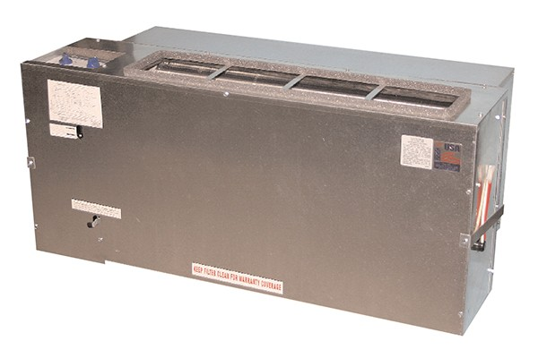 ICE AIRs RSK Series Replacement and Retrofit units are high energy efficiency PTACs.