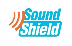 Sound Shield_fin